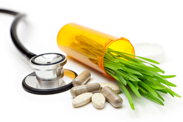 Integration Of Orthodox And Complementary Medicine In Africa 7 Ways It Can Be Done